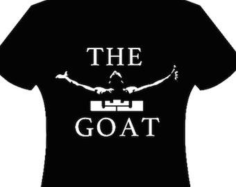 Lebron Shirt The Goat Shirt The King Shirt