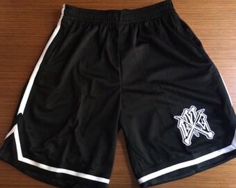 Shorts NO MORE PAIN