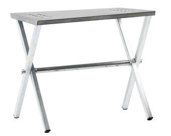 New, Folding Table, Food Smoker, Fish Smoker, Smoker, Table by outdoorcook.co.uk