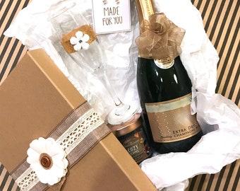 Will You Be My Bridesmaid | Bridesmaid | Bridesmaid Proposal | Bridesmaid Proposal Box | Bridesmaid Box | Be My Bridesmaid | Bridesmaid Gift