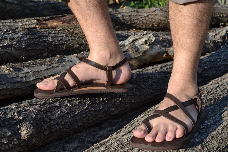 for slide and best this sandal most our comforter kohana comfortable hawaiian favorite born summer s flops olukai mens sandals the men journal flip style