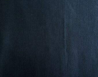 Navy Blue Linen (38)