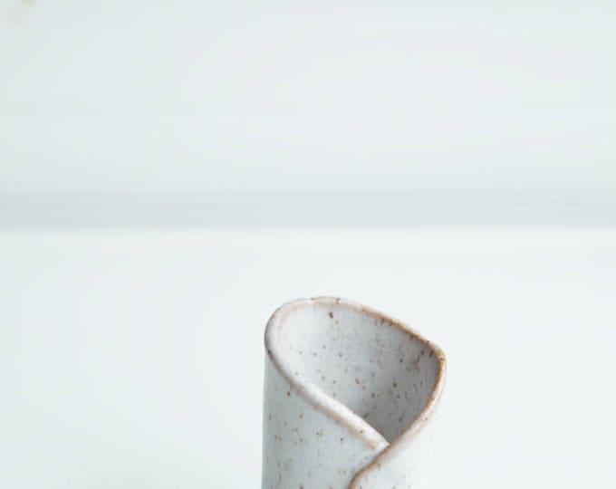Paul Lowe Ceramics Vase