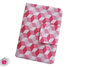 e-reader pouch, sleeve for ebookreader