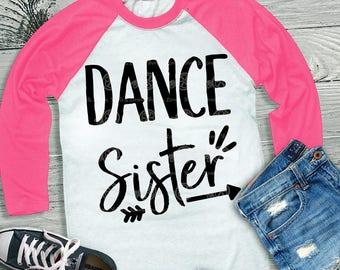 Download Dance moms   Etsy