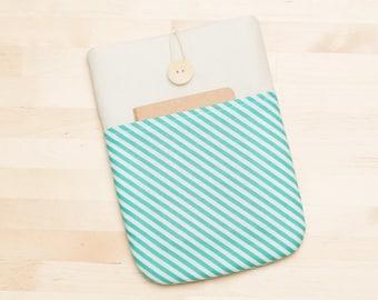 ipad mini sleeve / ipad mini cover / ipad mini case / ipad mini retina case - circus  -