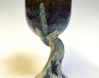 Rutiele Wine Cup