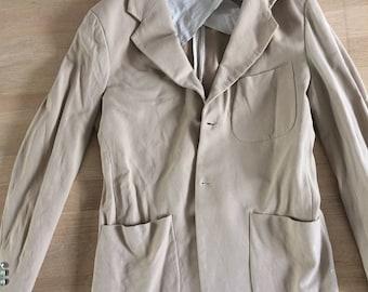 Vivienne Westood Jacket