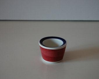 Rörstrand Picknick egg cup