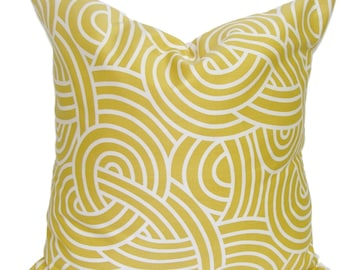 PILLOW Cover SALE.HGTV Featured Pillows, Gold Pillow Cover, Decorative Pillow, Gold Throw Pillow, Pillows, Pillow Covers, Gold Cushion