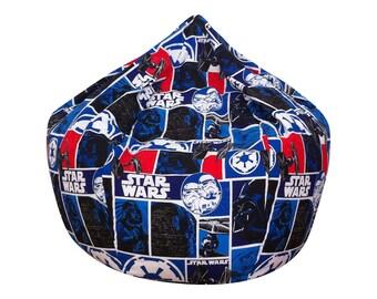Star Wars Bean Bag