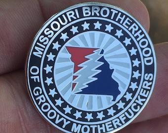 Missouri Brotherhood