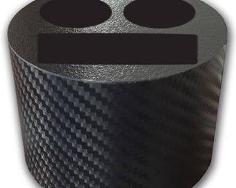 Billetbox Rev4 Cup Holder