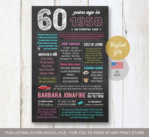 60 geburtstag geschenk idee f r ihre oma oma gro mutter. Black Bedroom Furniture Sets. Home Design Ideas