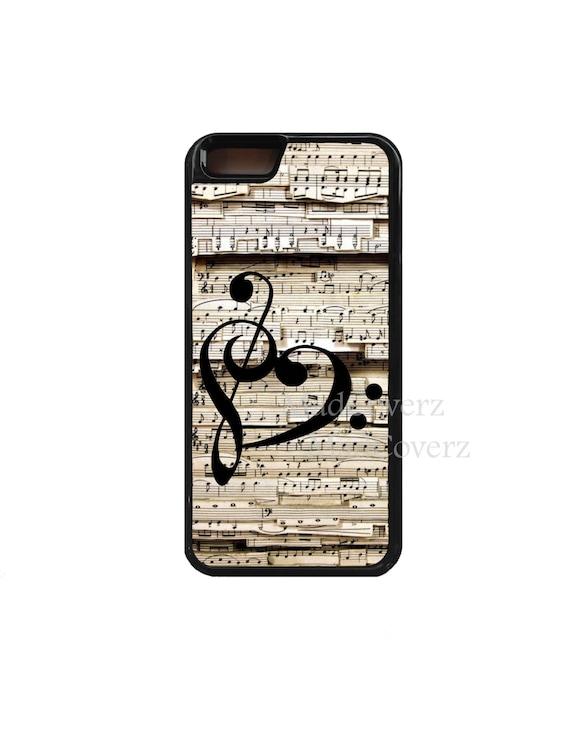 music iphone 8 plus case