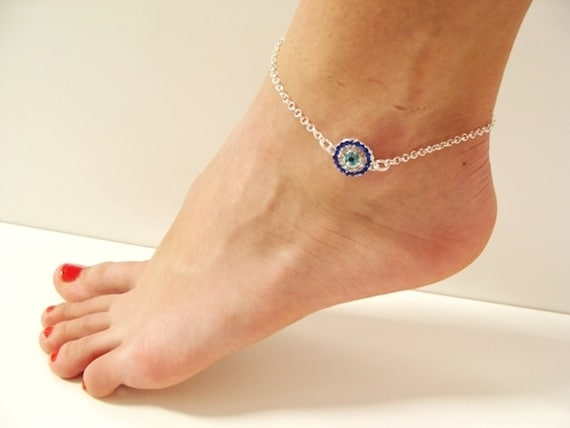 with royal bubbas anklets thumb feet traditional indian stock jewellery i anklet photo elegant ksvhs baby our cool