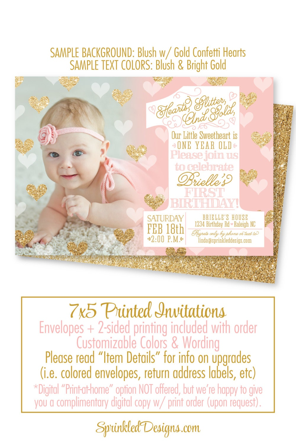 1st Birthday Invitations Australia Tags low cost wedding invitations ...
