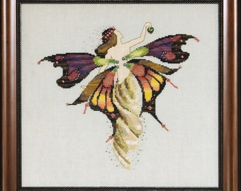 Mirabilia Design Cross Stitch Charts, Price Is For 1, CHOOSE YOUR FAVORITE! MD95 - MD104