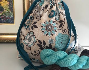 Fibre Friends Transition to Spring Kit