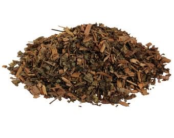 50 g Dried Organic Chelidonium (greater celandine; tetterwort),(Chelidonium majus)  herb, tea