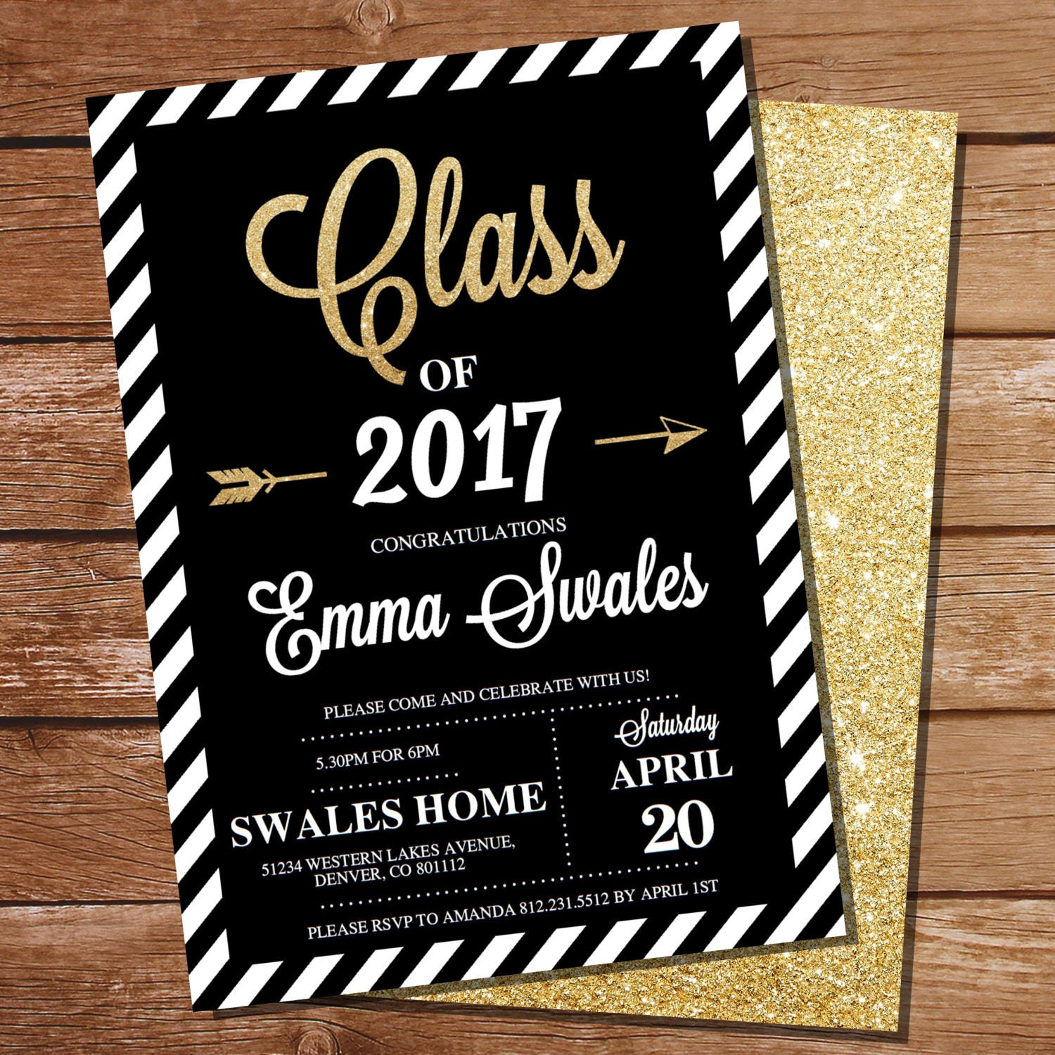Graduation invitations selol ink graduation invitations filmwisefo