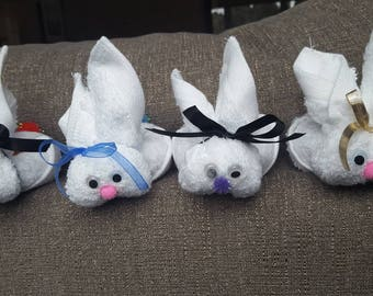 Booboo bunny, boo boo bunny, ice pack, natural pain reliever, booboo duck, kids