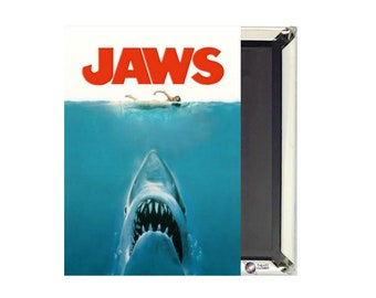 Jaws Magnet