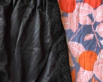 70s high rise undies