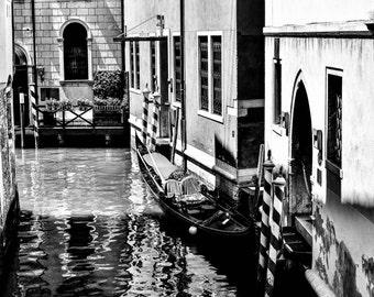 Gondola I