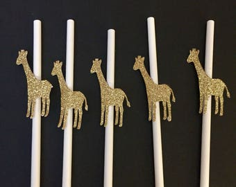 Giraffe Cake Pop Sticks, marshmallow, Rice Krispies, babyshower, giraffe baby shower