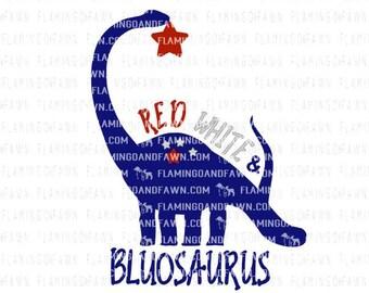 boy 4th of july svg, dinosaur svg, 4th of july svg files, 4th of july boy svg, fourth of july svg, boy svg files, independence day svg, star
