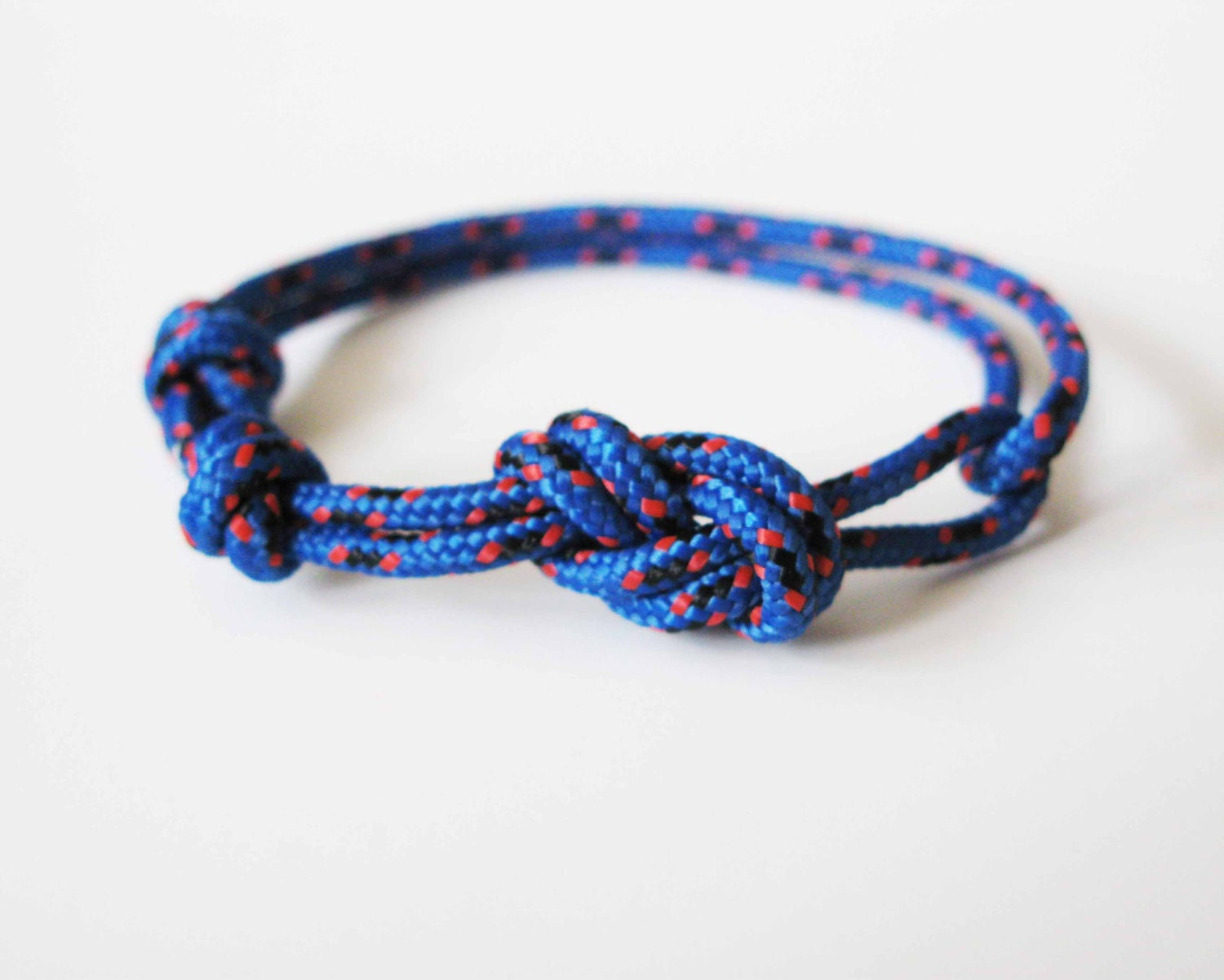 five rope colorways sold upcycled gg of guru bracelet ecofriendly products gear as green singles single group climbing