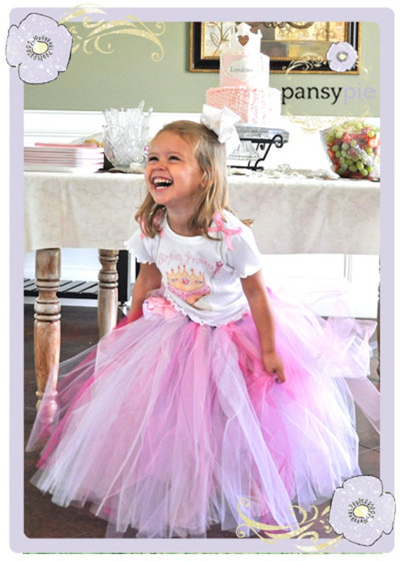 stunning cute birthday outfits kids