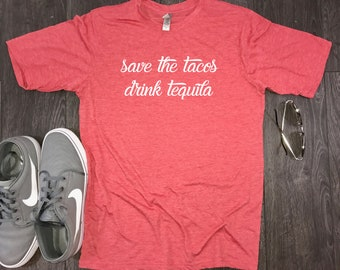 tacos and tequila, taco shirt mens, cinco de mayo, funny taco shirt, taco tuesday, you had me at tacos, taco, tacos, taco bell