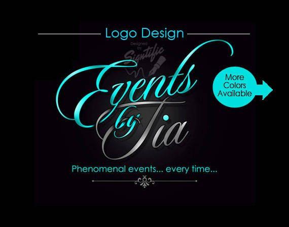 Business Logo, Custom logo design, Custom Logo, Business Design, Etsy logo, OOAK logo, Logo Design, Creative Logo, Logo Maker, Logo Creation