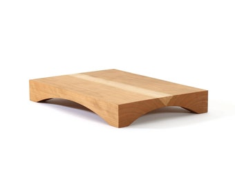 Arches Cutting Board, Serving Board