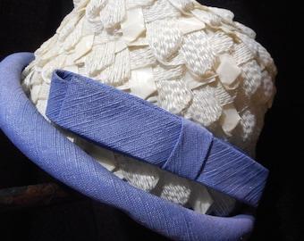 1960s Ladies hat