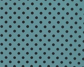 Dumb Dot Fabric by Michael Miller