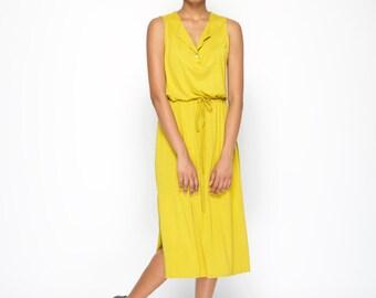 Mimi Midi Dress