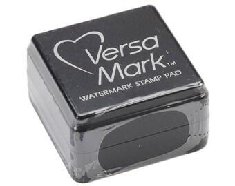 Versamark Watermark Ink Mini Cube