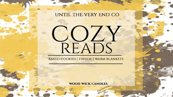 Cozy Reads