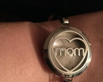 Mom appreciation