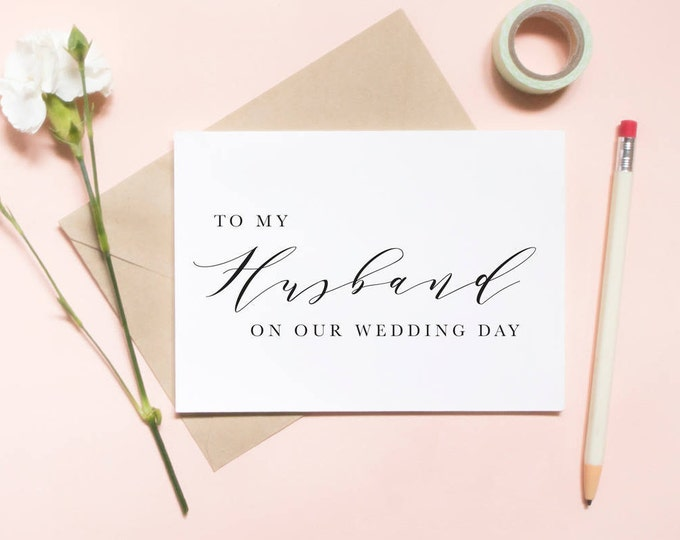 essay of my wedding day Essay on a wedding party i recently attended article shared by my cousin's marriage came off in the last week of november i had been especially invited on the occasion  next day was the wedding day the marriage party was to arrive at four in the afternoon the reception of the marriage party was scheduled at 8 pm.