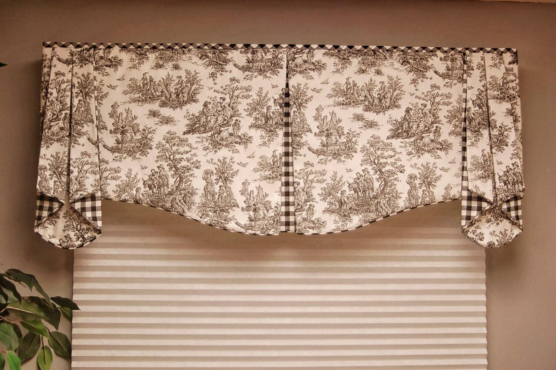 custom images treatments luxury affordable made valance window valances curtains drapes