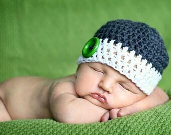 newborn boy hat, newborn hat,  baby boy hat,   baby boy hat,  boys hat, baby boy hat, crochet  boys hat,  baby boy hat, baby hats,baby hat