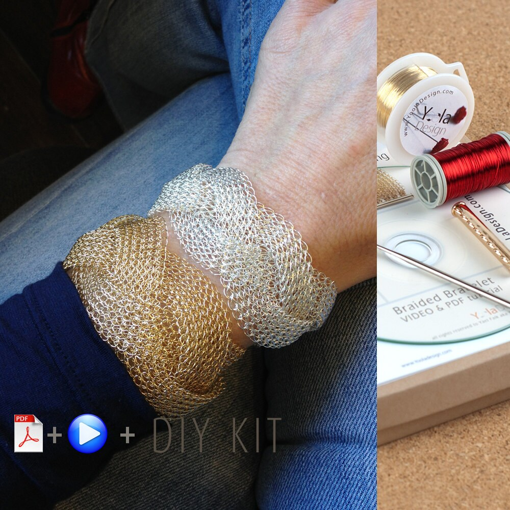 Famous Häkeln Armband Muster Illustration - Decke Stricken Muster ...
