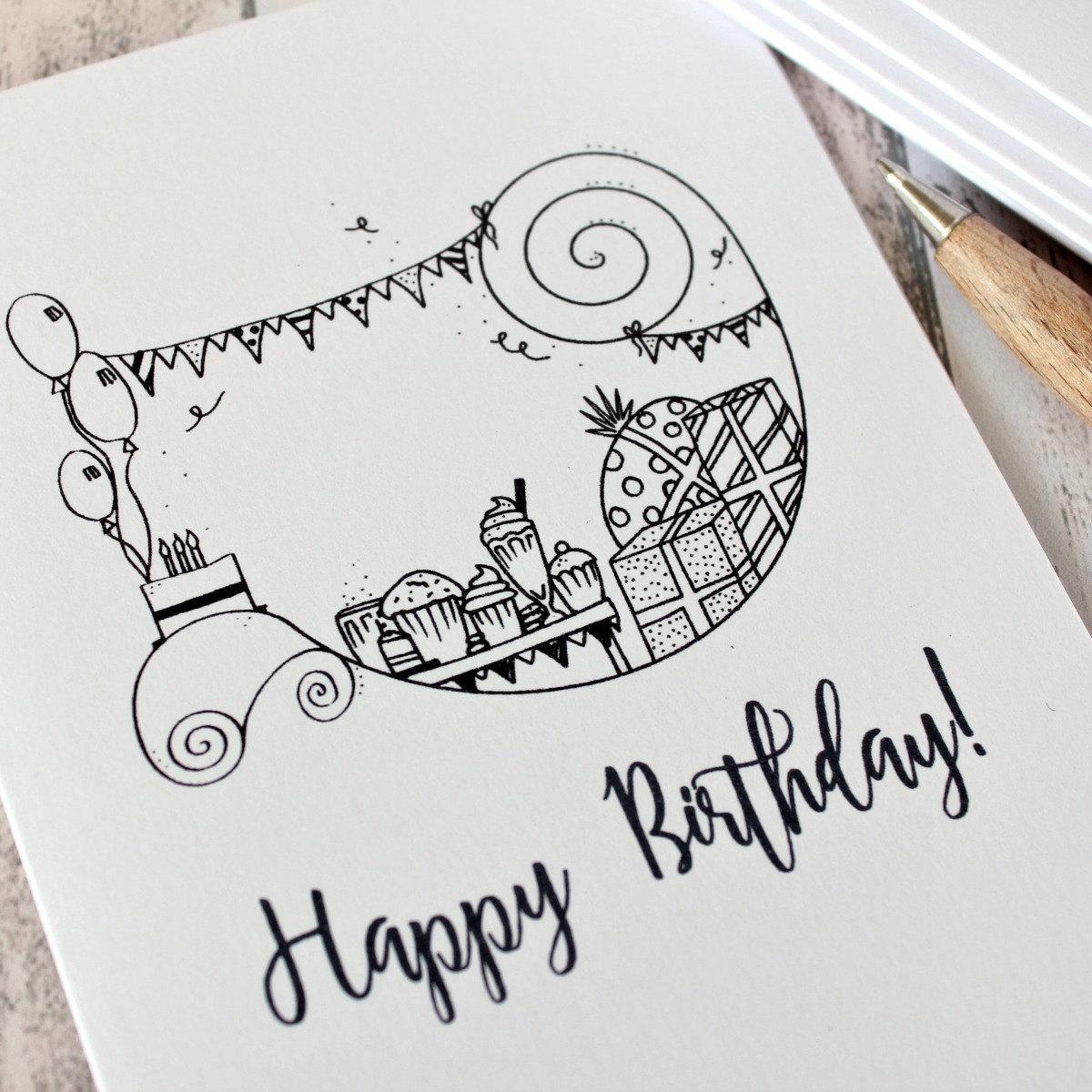 birthday card happy birthday card birthday cards happy