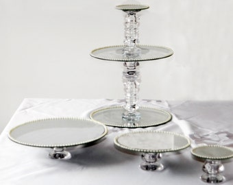 cake stand, afternoon tea stand, afternoon tea, cupcakes, cake display, gifts, cupcake stands, cake, wedding cake stand, wedding, cakeholder