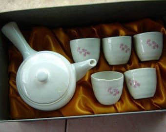 Tea Pot For a Gift