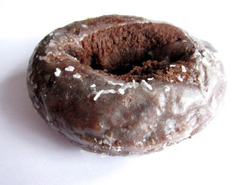 Old Fashioned Donut Fragrance Oil - 1 Pound